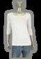 Beau Femme Mode Joyce 0/White