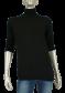 Beau Femme Mode OL491/Nova 9/Black