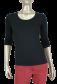 Beau Femme Mode OL480/Fay 53/Marine