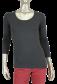Beau Femme Mode OL480/Fay 72/Dark Gray