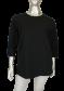 Handberg 1509-117 10-Black