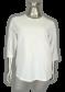Handberg 1509-117 00-White