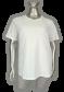 Handberg 1507-119 00-White