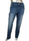 Veto V151162 lengte 34 Light Blue wash