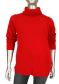 Handberg 22241 42/Red