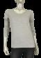 Micha 0 146 150 6753/Grey Melange