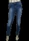 Mavi Sophie/Ink Dream Comfort Blauw