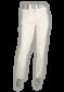 Ascari 4472/Kim/153-410 10/Zand