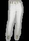 Ascari 4472/Kim/153-410 91/Licht grijs