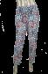 Stark S-Barah/3349 328/Blauw print
