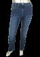 Stark 4977 CS-Ronja 731/Jeans