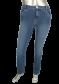 Stark S-BodyMove/4898 731/Jeans