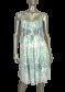 Simclan 1729-052 Jade