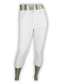 Geisha 71057-3603 000000/White
