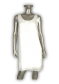 Simclan 1749-51 Wit