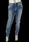 Mavi Adriana/ultra move Foggy Bleu