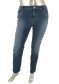 Stark S-BodyMove/4898 781/DarkJeans