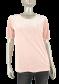 10Feet 770033 5503/Pink