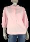 10Feet 780014 5503/Pink