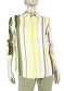 Geisha 83212 000150/Yellow
