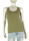 Key Largo Lucy 1505 Khaki