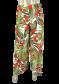 Iz Naiz 1849 Tropical Wit Groen