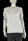 Geisha 83605-23 000900/Grey melange