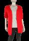 Geisha 84514-10 000450/Red