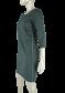Geisha 87588-20 000950/Anthracite combi