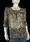 Geisha 83757-20 000675/Navy combi