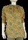 Geisha 83926-20 000240 Mustard Combi