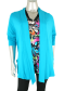 Chalou CH7803 023/Turquoise Blue