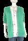 Geisha 84841-70 000530 / Green