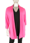 Chalou CH7823 Pink