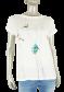 Geisha 93301-40 000000/White