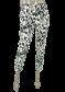 Stark S-Jacky 4013 998/ Ecru/Zwart