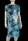 Elisa Cortes 8282 Flores Azules