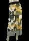Geisha 91061-70 000550 Army combi