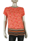Geisha 93387-20 000220/Coral
