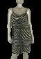 Geisha 97362-60 000904/Zebra