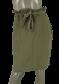 Geisha 96304-10 000550/Army