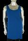 Plus Basics 2 XL Blue
