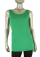 Simclan 2969-12 621/Green