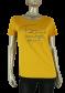 Geisha 92534-46 000175 Ocher yellow