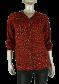 Geisha 93639-20 450/Red Combi