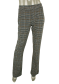 Geisha 91565-24 925/Grey Camel