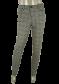 Stark S- Jenny 3382 996/Zwart-Grijs Ruit