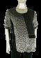 Chalou CH8397 2746/752 Grey