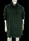 Aprico A3020 065/Calypso Green