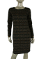 Geisha 97780-20 000999/Black combi